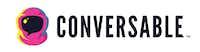 Conversable's logo