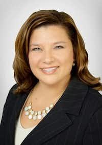 Cecilia A. Colbert