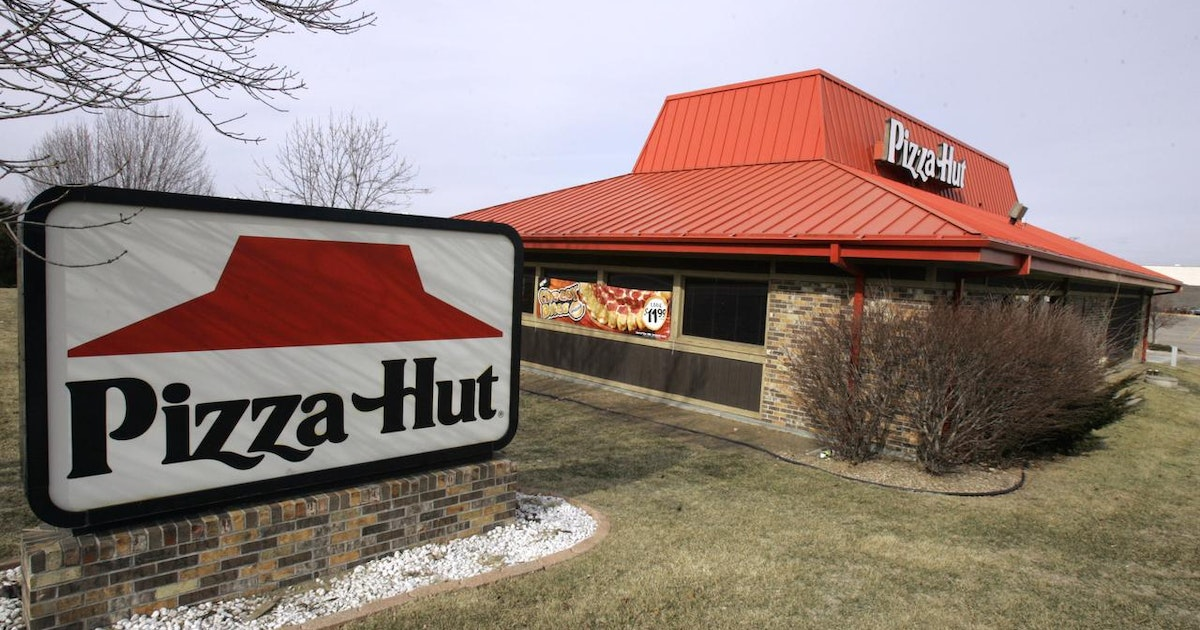Find 8 listings related to Pizza Hut in Baylor University on paydhanfirabi.ml See reviews, photos, directions, phone numbers and more for Pizza Hut locations in Baylor University, Waco, TX. Start your search by typing in the business name below.