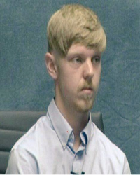 Ethan Couch (Tarrant County Sheriff)