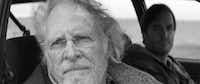 "Best Actor: Bruce Dern, ""Nebraska""HANDOUT - MCT"