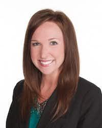 Erica Mulder