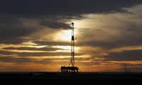 """""""We're especially seeing strength, not surprisingly, in energy and areas of the economy that relate to energy, """" said Jason Saving, senior research economist and adviser.( James Nielsen  -  Houston Chronicle )"""