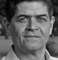 Rep. Filemon Vela, a Democrat from Brownsville, issued a blistering open letter to GOP presumptive nominee Donald Trump on Monday. (File Photo)