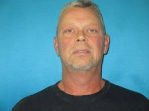 Fred Couch, Father Of U0027affluenzau0027 Teen Ethan Couch, Arrested In North  Richland Hills For Impersonating Police Officer   Crime   Dallas News