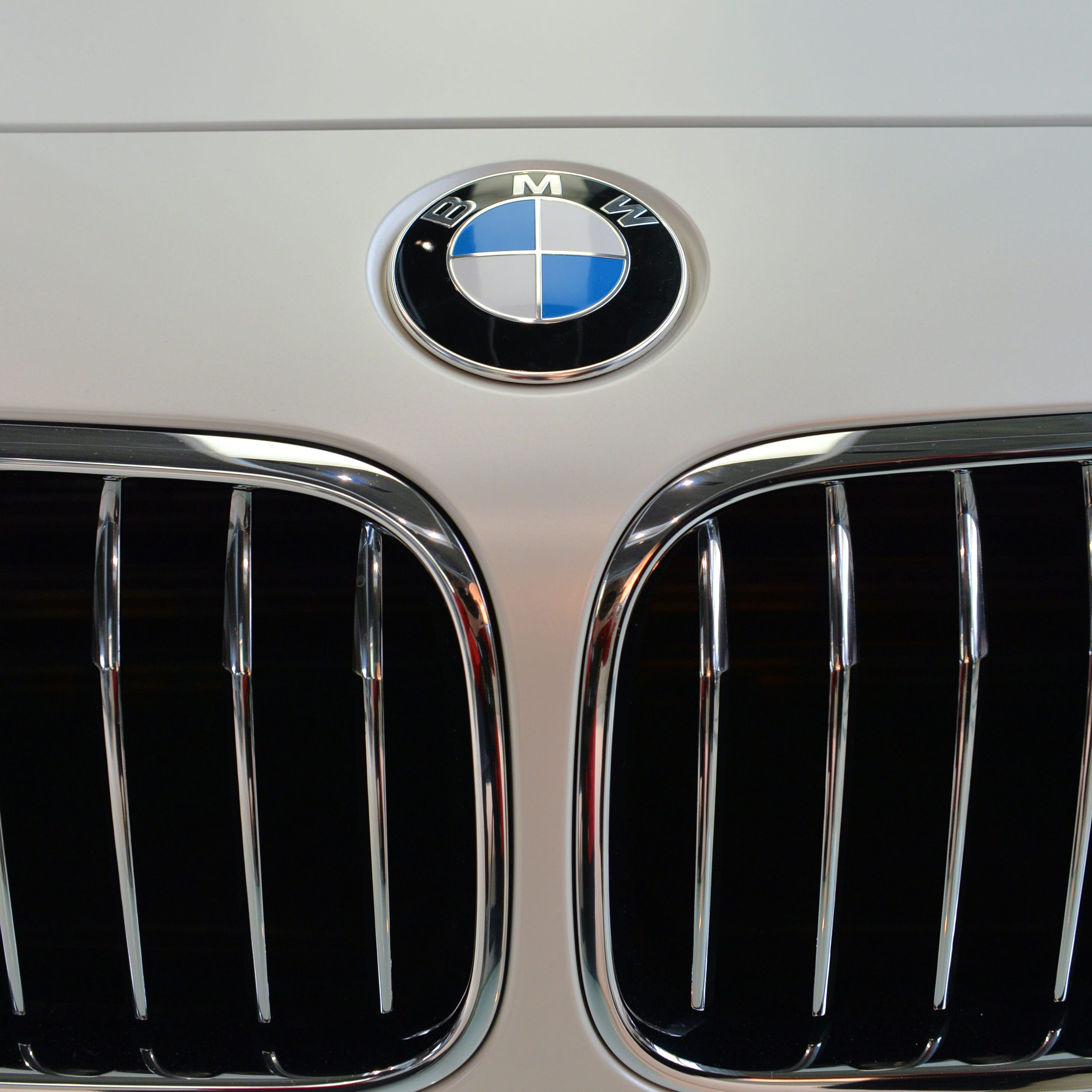 Bmwercial: BMW Widens Recall For Engine-bolt Defect To 489,000
