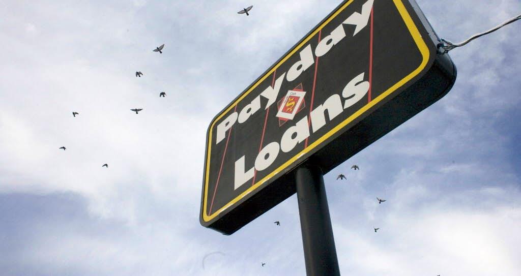 Payday loans mk photo 6