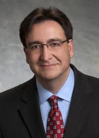 Former U.S. Rep. Pete Gallego is challenging Rep. Will Hurd, R-San Antonio, for the 23rd Congressional District seat. (Source: Pete Gallego campaign.)