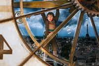 MOVIE: HUGO - Paramount - 2011 / asa butterfield 11252011xGUIDE 02052012xARTSLIFE 02272012xARTSLIFE 03022012xGUIDE