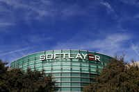 Most of IBM's cloud expansion will take place within the IBM SoftLayer business. The $1.2 billion plan includes opening 15 data centers worldwide, including one in Dallas.