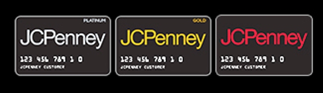 ge capital extends jc penneys credit card program out to 2020 business dallas news - Jcpenney Rewards Credit Card