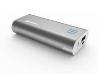 Jackery Bar external battery
