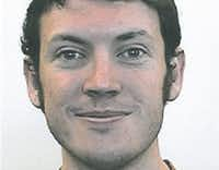 James Holmes, identified by law enforcement as the alleged gunman in the shootings at an Aurora, Co. movie theater debut of The Dark Knight, shown in a photo provided by the University of Colorado, where he was a medical student.
