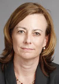 Jeanne Chipperfield