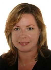 Jennifer Balido