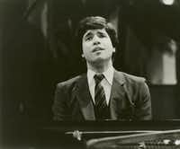 "<p>Jos<span style=""font-size: 1em; background-color: transparent;"">é </span><span style=""font-size: 1em; background-color: transparent;"">Feghali, 1985 Cliburn gold medalist, was found dead of a self-inflicted gunshot wound.  </span></p>((DMN file))"