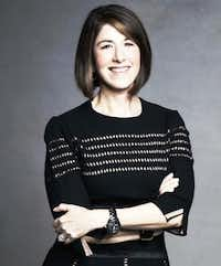 Karen Katz, CEO Neiman Marcus (Courtesy photo)