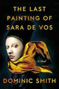 Sarah Crichton Books/FSG