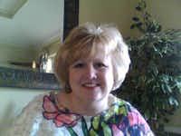 Linda Villemarette