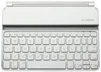 Logitech Ultrathin Keyboard Case for iPad Mini