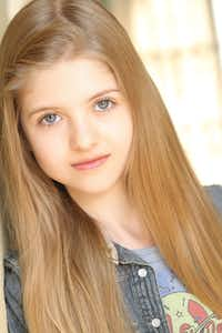 "Dallas native Marlhy Murphy will perform in ""A Christmas Carol at the Dallas Theater Center"" and in two bands locally through the holidays."