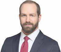 Tennessee lawyer Brian Manookian.