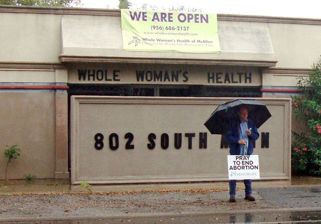 Abortion Clinics In Grand Prairie Tx