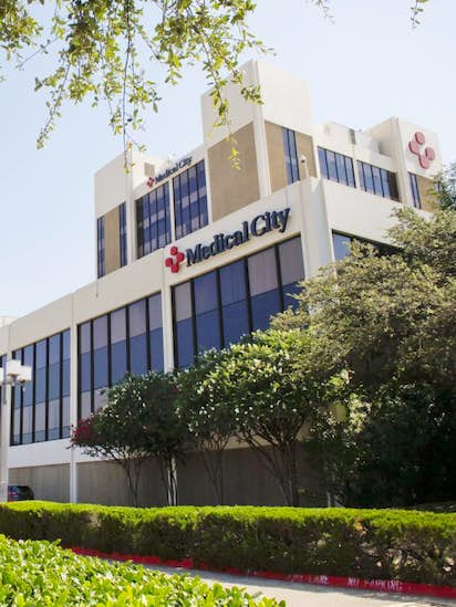 Cost of Care: Medical City's Rx for riches | News | Dallas News