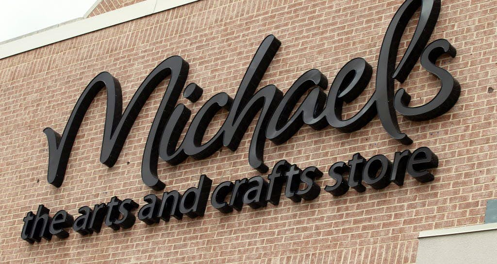 Michaels Buys Ohio Based Chain Of 34 Pat Catans Arts And Crafts Stores