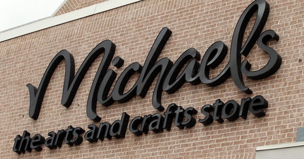 Michaels Closes 36 Pat Catan S Stores Cites Consumer Volatility