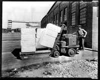 In March, Kimberly-Clark will close its last pulp mill, an operation in Everett, Wash., that was known as the Puget Sound Pulp & Timber Co. in the early 1930s.