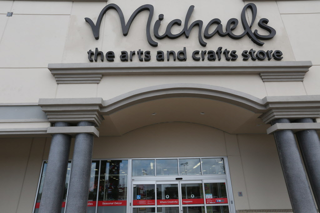Irving Based Michaels Hoping To Make An Even Bigger Mark In Adult