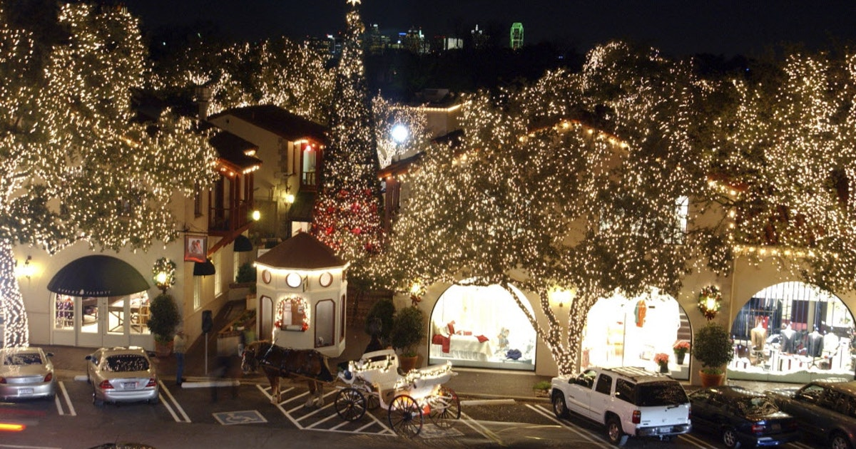christmas light company omaha