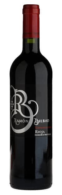 Ramón Bilbao, Rioja DOCa, Crianza, Tempranillo 2010  $10.69-$14.99; Goody Goody, Pogo's, Spec's(Evans Caglage - Staff Photographer)