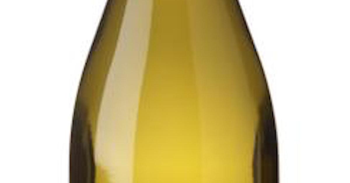 Wine Of The Week Domaine De La Rosiere Jongieux 2012 Cooking