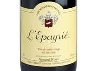 Our panel's favorite jug wine from this tasting: L'Epayrie Red Table Wine, NV, France. 3-liter bottle is equivalent to four bottles. $19.99 $9.99.