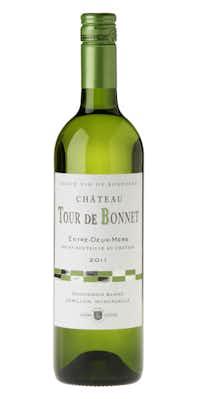 Chateau Tour de Bonnet Blanc 2011