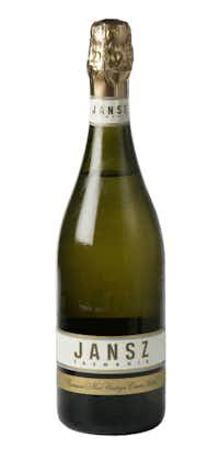 Jansz Premium Non-vintage Cuvée, Tasmania. $20.89; Spec's