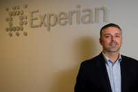 Shorter credit history means a lower credit score, says Rod Griffin of Experian.