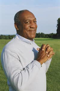 __ Caption: Comedian Bill Cosby brings his act to the Winspear Opera House on June 9, 2012. Email: jtipping@dallasnews.com Phone: 8474 Byline: Erinn Chalene Cosby Submitter: Joy Tipping Timestamp: 2012-06-01 17:50:29 Section: GUIDE_NG