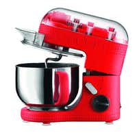 Bodum's Bistro Electric Stand Mixer, $400.