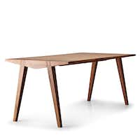 Sir Terence Conran's Cairns dining table, $1,325