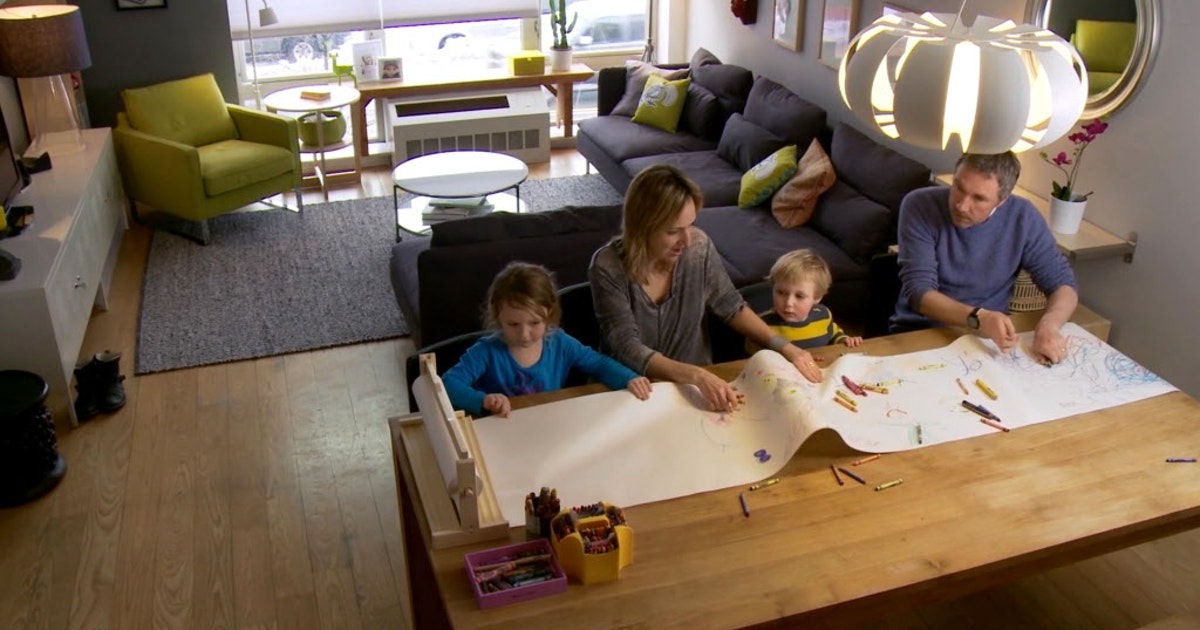 ikea is ready to solve dallas design problems gardening dallas news. Black Bedroom Furniture Sets. Home Design Ideas
