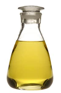 Olive oil is an excellent source of good fats. Monounsaturated fats (like olive oil) should make up 10 to 15 percent of your daily diet.