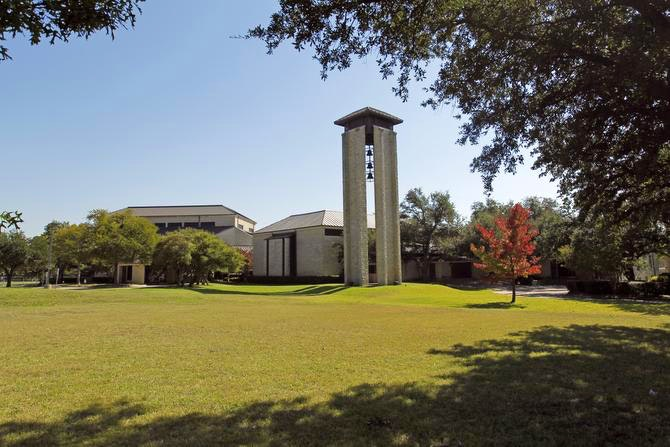 Highland Park Isd Looks At Church Land For New Elementary