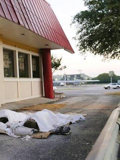 Payday Loans Flower Mound (Highland Village), TX