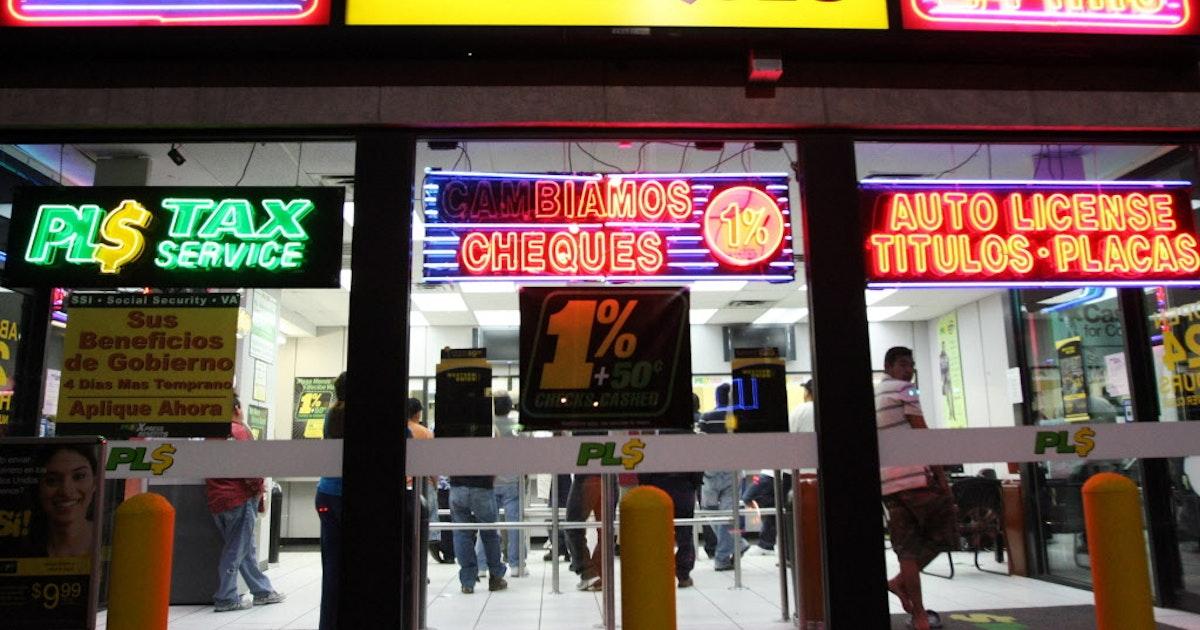Loan money on airtel photo 10