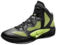 Nike_Hyperfuse_2011_Hero2