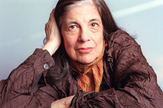 "essays by susan sontag People patronize beautiful works of art, movies, songs, celebrities, sceneries, etc helen of troy had ""the face that launched a thousand ships."