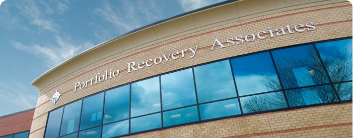 portfolio recovery associates to hire more than 150 people for new